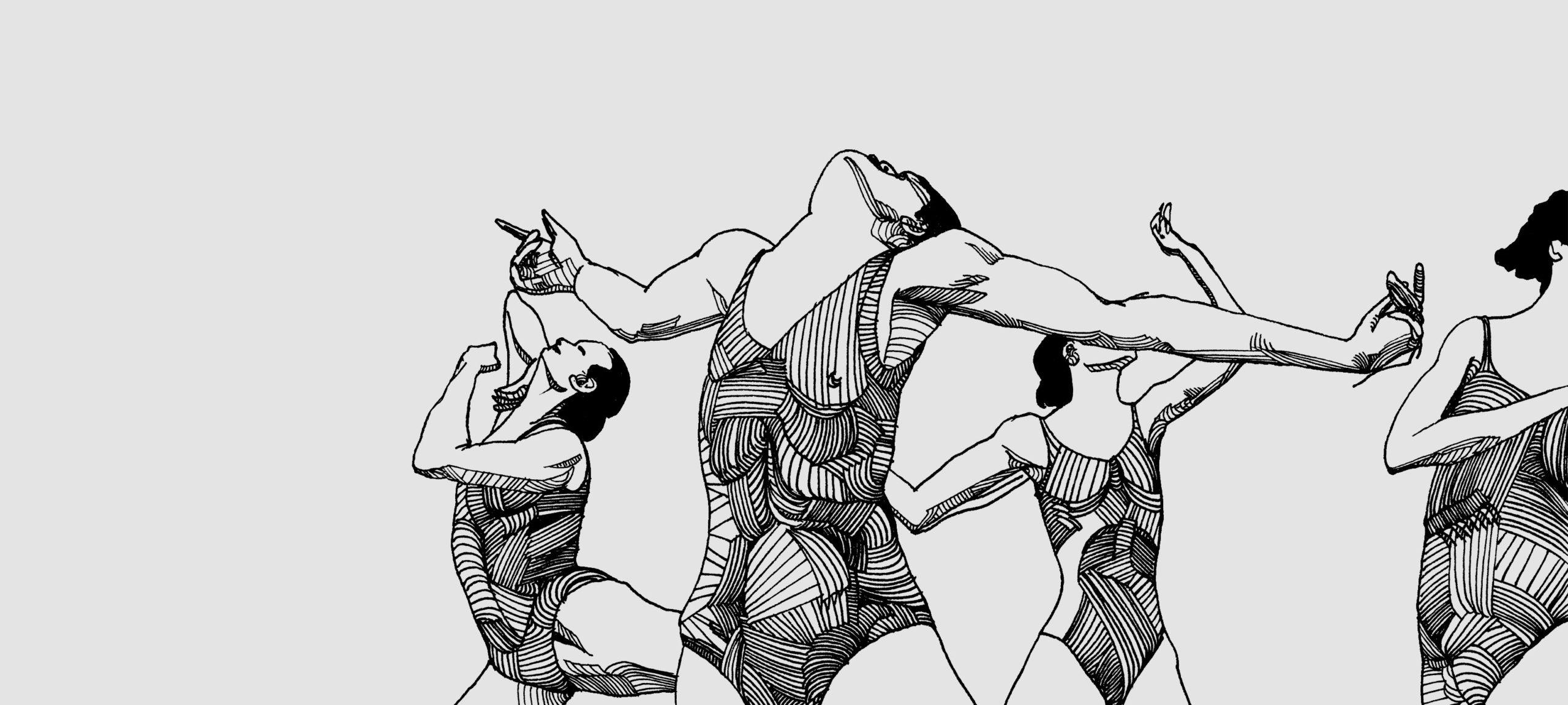 cover_INTRO_dancers_001_01